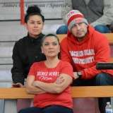 NCAA Women's Basketball - Sacred Heart 82 vs. CCSU 61 - Photo (24)