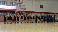 NCAA Women's Basketball - SHU 66 vs. Bryant 59 - Photo (23)