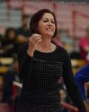 NCAA Women's Basketball - SHU 66 vs. Bryant 59 - Photo (45)