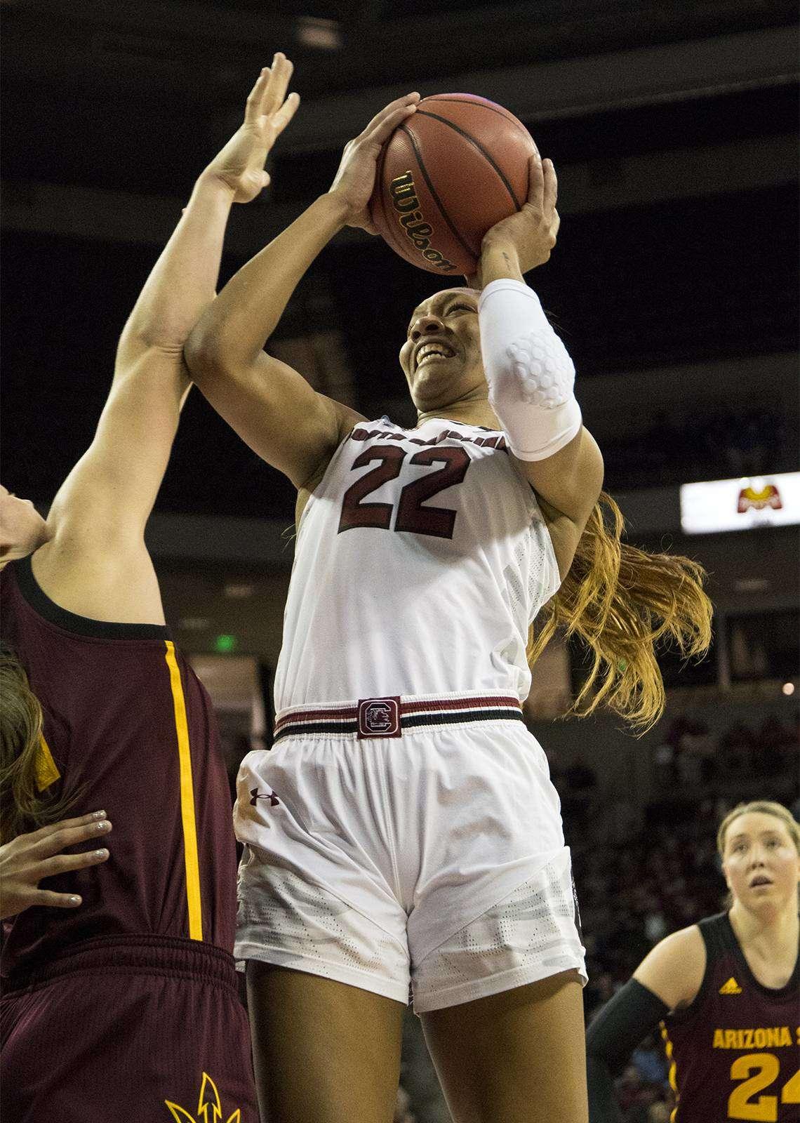 South Seattle College >> Gallery NCAA Women's Basketball: Stockton Regional SR