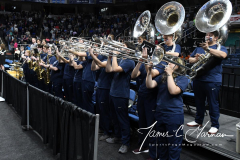 NCAA Women's Basketball Sweet Sixteen - #2 UConn 69 vs. #4 UCLA 61 (149)
