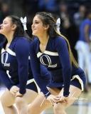 NCAA Women's Basketball 1st Round - #8 Miami 72 vs. #9 Quinnipiac 86 (100)