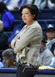 NCAA Women's Basketball 1st Round - #8 Miami 72 vs. #9 Quinnipiac 86 (11)