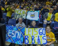NCAA Women's Basketball 1st Round - #8 Miami 72 vs. #9 Quinnipiac 86 (2)