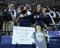 NCAA Women's Basketball Tournament 2nd Round - #1 UConn 71 vs. #9 Quinnipiac 46 (1)