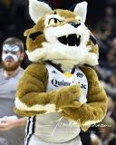 NCAA Women's Basketball Tournament 2nd Round - #1 UConn 71 vs. #9 Quinnipiac 46 (112)