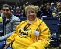 NCAA Women's Basketball Tournament 2nd Round - #1 UConn 71 vs. #9 Quinnipiac 46 (6)