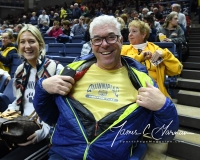 NCAA Women's Basketball Tournament 2nd Round - #1 UConn 71 vs. #9 Quinnipiac 46 (7)