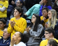NCAA Women's Basketball Tournament 2nd Round - #1 UConn 71 vs. #9 Quinnipiac 46 (96)