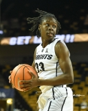 NCAA Womens Basketball - UCF 76 vs. Temple 46 (21)