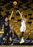 NCAA Womens Basketball - UCF 76 vs. Temple 46 (30)