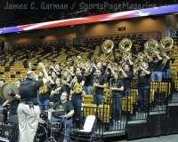 NCAA Women's Basketball - UCF 81 vs. Omaha 41 - Photo (16)