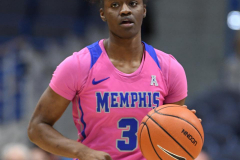 NCAA Women's Basketball - UConn Huskies 102 vs. Memphis Tigers 45 (153)