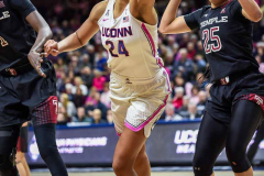 Uconn vs Temple-16