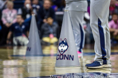 Uconn vs Temple-24