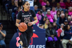 Uconn vs Temple-49