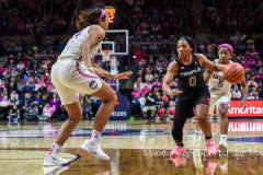 Uconn vs Temple-64