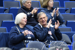 NCAA Women's Basketball - UConn118 vs. ECU 55 (14)