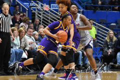 NCAA Women's Basketball - UConn118 vs. ECU 55 (22)