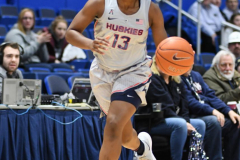 NCAA Women's Basketball - UConn118 vs. ECU 55 (23)