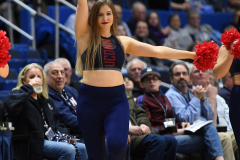 NCAA Women's Basketball - UConn118 vs. ECU 55 (24)
