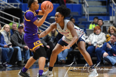NCAA Women's Basketball - UConn118 vs. ECU 55 (26)