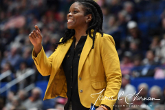 NCAA Women's Basketball - UConn118 vs. ECU 55 (35)