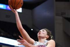 NCAA Women's Basketball - UConn118 vs. ECU 55 (39)