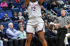 NCAA Women's Basketball - UConn118 vs. ECU 55 (55)