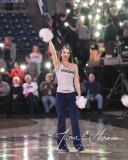 NCAA Womens Basketball - UConn 80 vs. UCF 44 (16)