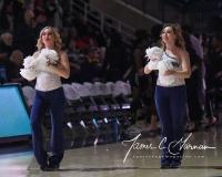 NCAA Womens Basketball - UConn 80 vs. UCF 44 (17)
