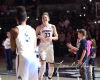 NCAA Womens Basketball - UConn 80 vs. UCF 44 (20)