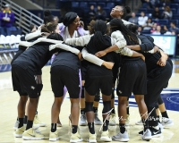 NCAA Womens Basketball - UConn 80 vs. UCF 44 (6)