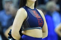 NCAA Women's Basketball - UConn 83 vs. Houston 61 (39)