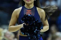 NCAA Women's Basketball - UConn 83 vs. Houston 61 (65)