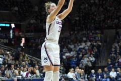 NCAA Women's Basketball - UConn 83 vs. Houston 61 (69)