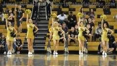 NCAA Womens Basketball - UConn 84 vs. UCF 48 - Photo (18)