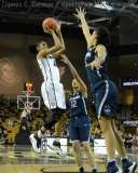NCAA Womens Basketball - UConn 84 vs. UCF 48 - Photo (22)