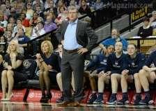 NCAA Womens Basketball - UConn 84 vs. UCF 48 - Photo (27)