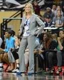 NCAA Womens Basketball - UConn 84 vs. UCF 48 - Photo (28)