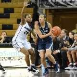 NCAA Womens Basketball - UConn 84 vs. UCF 48 - Photo (29)