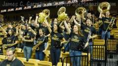 NCAA Womens Basketball - UConn 84 vs. UCF 48 - Photo (7)