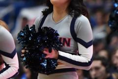 NCAA Women's Basketball - UConn 93 vs. UCF 57 (27)