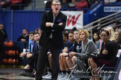 NCAA Women's Basketball - UConn 93 vs. UCF 57 (33)