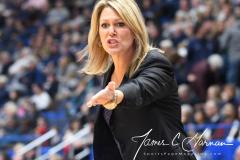 NCAA Women's Basketball - UConn 93 vs. UCF 57 (39)
