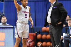 NCAA Women's Basketball - UConn 93 vs. UCF 57 (62)