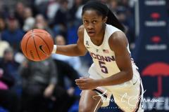 NCAA Women's Basketball - UConn 97 vs. South Carolina 79 (28)