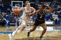 NCAA Women's Basketball - UConn 97 vs. South Carolina 79 (29)