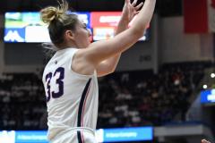NCAA Women's Basketball - UConn 97 vs. South Carolina 79 (30)