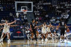 NCAA Women's Basketball - UConn 97 vs. South Carolina 79 (32)